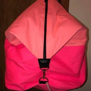 Victoria's Secret Beach Sac
